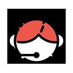 L'équipe Rockcity est là pour vous aider et répondre à vos questions