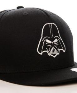 Casquette Dark Vador du film Star Wars