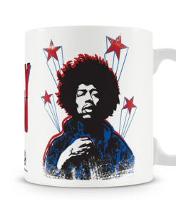 Mug pour thé ou café