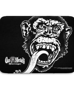 Pochette ordinateur GMG Big Monkey Sleeve de couleur