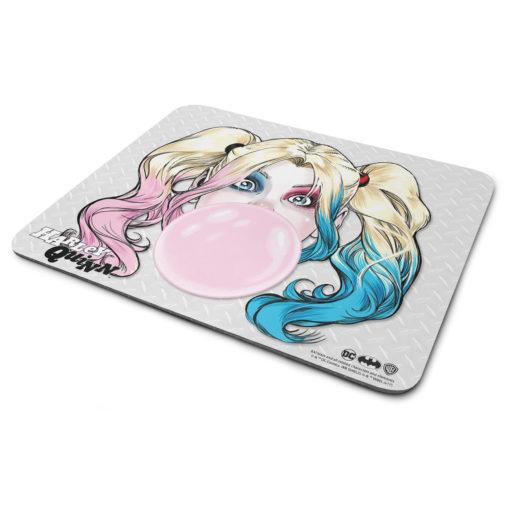 Tapis de souris Harley Quinn 3-Pack de couleur