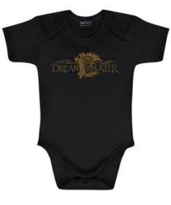 Body Dream Theater wings