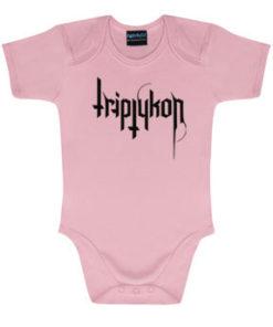 Body Triptykon (Logo)