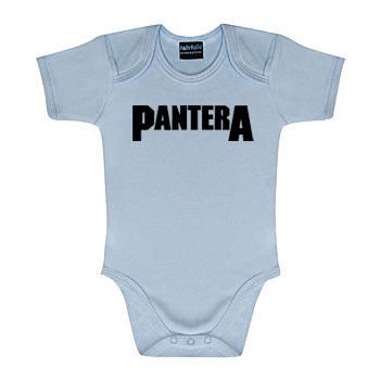 Body bébé PANTERA