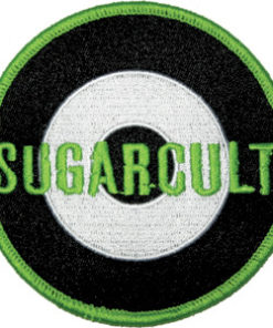 Patch SUGARCULT Target