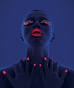Vernis à ongles UV