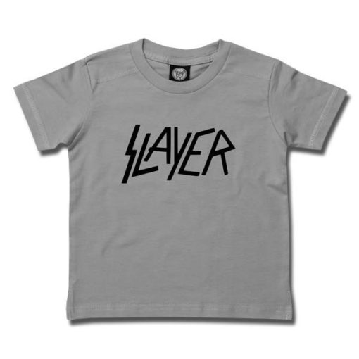 T-shirt enfant Slayer (Logo)