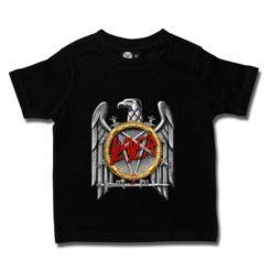 T-shirt enfant SLAYER